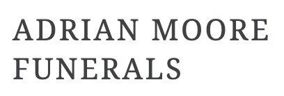 Adrian Moore Funerals | Funerals | Lewisham, Bromley & Inside the M25 | England